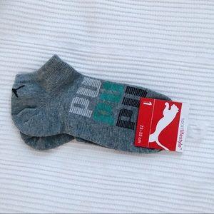 PUMA Socks Pair🧦